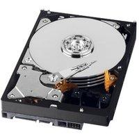 WD AV 500GB SATA 6Gb/ s Hard Drive