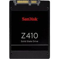Sandisk Z410 120GB SATA III 2.5