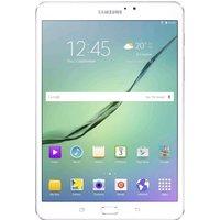 "Samsung Galaxy Tab S2 Tablet PC, Octa-core Samsung Exynos 5433, 3GB RAM, 32GB Storage, 8"" Super AMOLED (2048 x 1536), micro"
