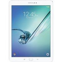 Samsung Galaxy Tab S2 9.7 Inch Wifi White