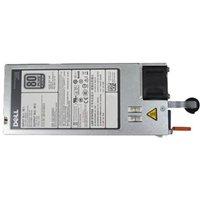 Dell Single 550W Hot-plug Power Supply