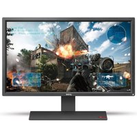 BenQ Zowie RL2755 27 Inch 1080p 60Hz 1ms Console Gaming Monitor