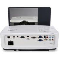Acer U5220 DLP 3D XGA Projector