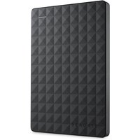 Seagate Expansion 1TB USB 3.0 Portable External Hard Drive