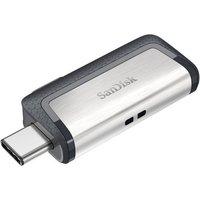 SanDisk Ultra Dual 32GB USB Flash Drive