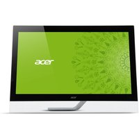 Acer T272HULB 27