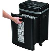 Fellowes Powershred 450M Micro-Cut Shredder