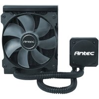 Antec Watercooling H600 Pro