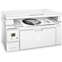 HP M130a LaserJet Pro Multi-Function A4 Mono Laser Printer