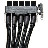 *Be Quiet S-ATA CS-3310 Power Cable