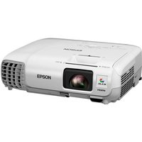 3000 Lumens Xga Resolution 3lcd Technology Meeting Room Projector 2.9 Kg