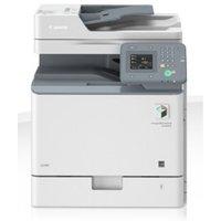 Canon C1335if multifunction laser colour printer