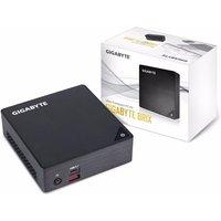 Gigabyte Kaby Lake i7 BRIX Barebone Mini PC Kit with M.2 Slot GB-BKi7A-7500