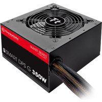 Thermaltake Smart DPS G Digital 350w Power Supply 80+ Gold