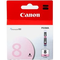 Cli-8 Photo Magenta Ink Cart 0625b001