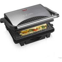 Tower T27009 Ceramic Health Grill  Griddle