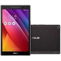 ASUS ZenPad 8.0 (Z380M) Quad-Core 2GB 16GB 8 Dark Grey