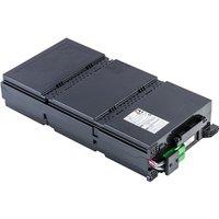 APC Replacement Battery Cartridge #141