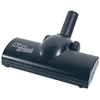 Numatic Airo Brush - Turbo brush for vacuum cleaner