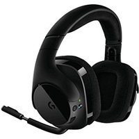 981-000634 Gaming headset