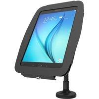 K/Galaxy Tab A 10.1 Sec Spc Encl Kiosk