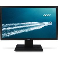 Acer V226HQLbid 21.5