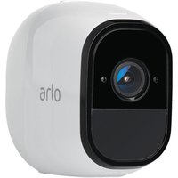 Arlo VMC4030 Network surveillance camera - fixed - outdoor - waterproof