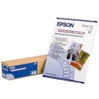 EPSON WATERCOLOUR PAPER