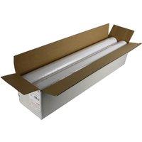 Xerox Perform Uncoated Inkjet Paper 4pk