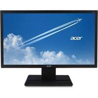 Acer V206HQL 19.5