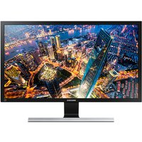 "Samsung U28E570D 28"" Ultra HD Monitor"