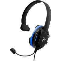 TBS-3345-02 PS4 Gaming Headset