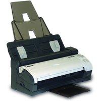 Visioneer Strobe 500 Document Scanner