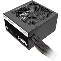 Thermaltake TR2 S Series 500W Power Supply 80 Plus