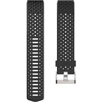Fitbit Charge 2 Sports Band Black/lrg