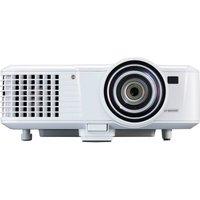 Canon WX310ST WXGA Short Throw Portable Projector