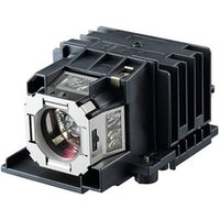 Canon Replacement Lamp For Wux450; Wx520; Wux400st; Wx450st