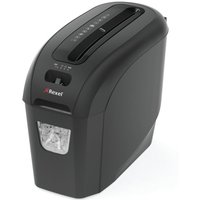 Rexel Prostyle+ Strip Cut Shredder