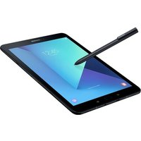 Tab 3 9.7 WiFi 32GB Black
