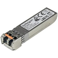 10 Gigabit Fiber SFP+ Transceiver Module HP J9152A Compatible MM LC 220 m sale image