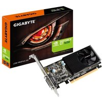 Gigabyte NVIDIA GeForce GT 1030 2GB Low Profile Graphics Card