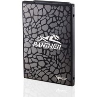 Apacer Panther AS330 120GB 7mm SATA III SSD