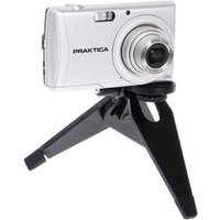 PRAKTICA Universal Pocket Sized Table Top Tripod