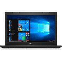 "Dell Latitude 3000 Series (3580) Laptop, Intel Core i5-7200U 2.5GHz, 8GB RAM, 128GB SSD, 15.6"" LED, No-DVD, Intel HD, WIFI,"