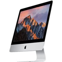 "Apple iMac All-in-one, Intel Core i5 2.3GHz, 8GB RAM, 1TB HDD, 21.5"" FHD, No-DVD, Intel Iris Plus, WIFI, Bluetooth, OS X 10.12 Sierra"