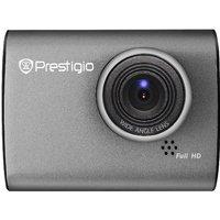 Prestigio Roadrunner 520i Dash Camera with 16GB