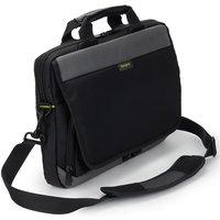 "Targus CityGear 12-14"" Slim Topload Laptop Case - Black"