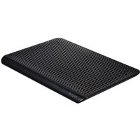 Targus Ultraslim Laptop Chill Mat / Cooling Pad, Single Fan - Black