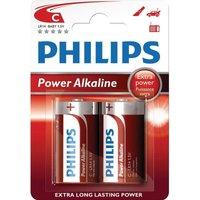 PHILR14 c Battery 2PK sale image