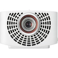 LG PF1500G Powerful Full HD LED Projector